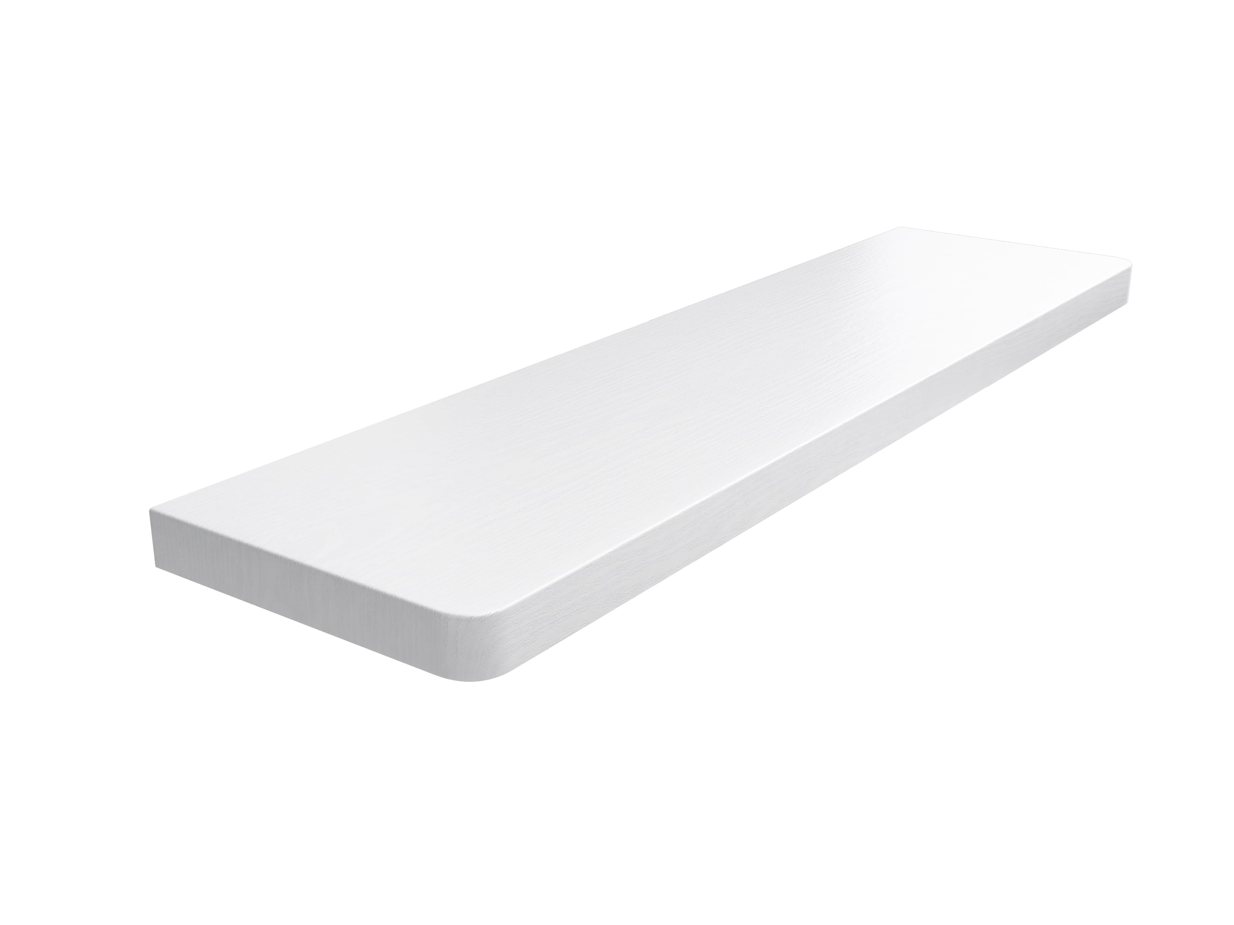 MDF_laminowany-Białe Drewno-min