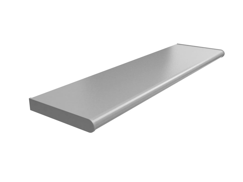 Postforming-Aluminium-min