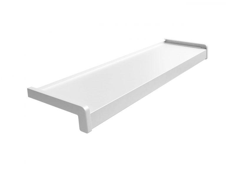 aluminiowe-RAL9016-min