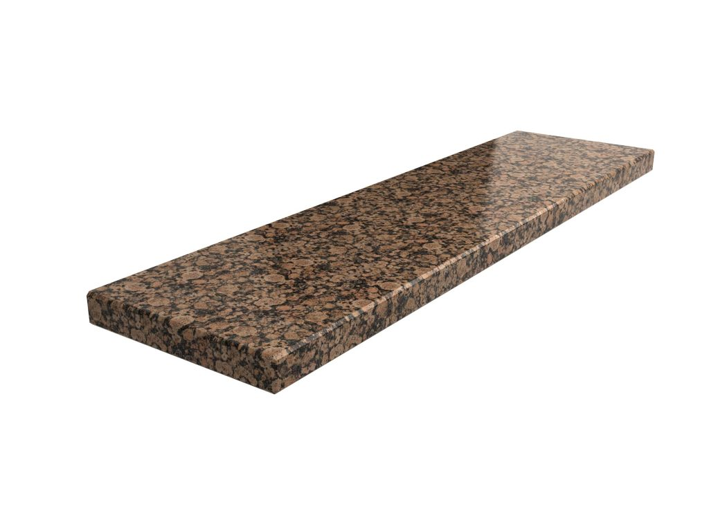 granit-Baltic_Brown-min