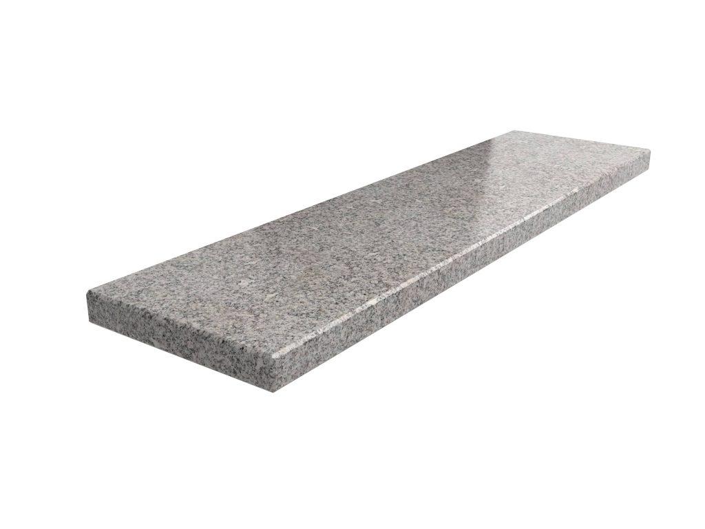 granit-Grey-min