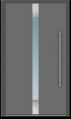 PL-03_0