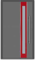 PL-04_1