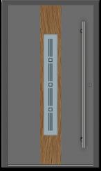 PL-08-min