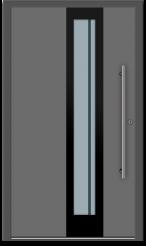 PL-27_0